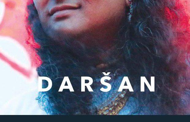 Daršan Paramahamsu Šrí Svámího Vishwanandu v Bratislave
