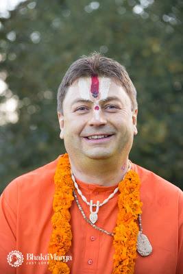 swami-blog-3