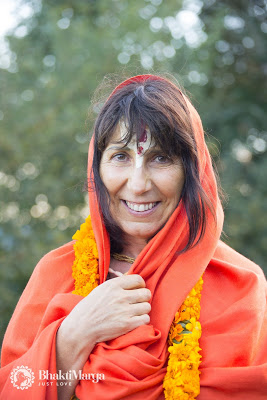 swami-blog-4