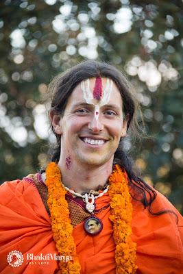swami-blog