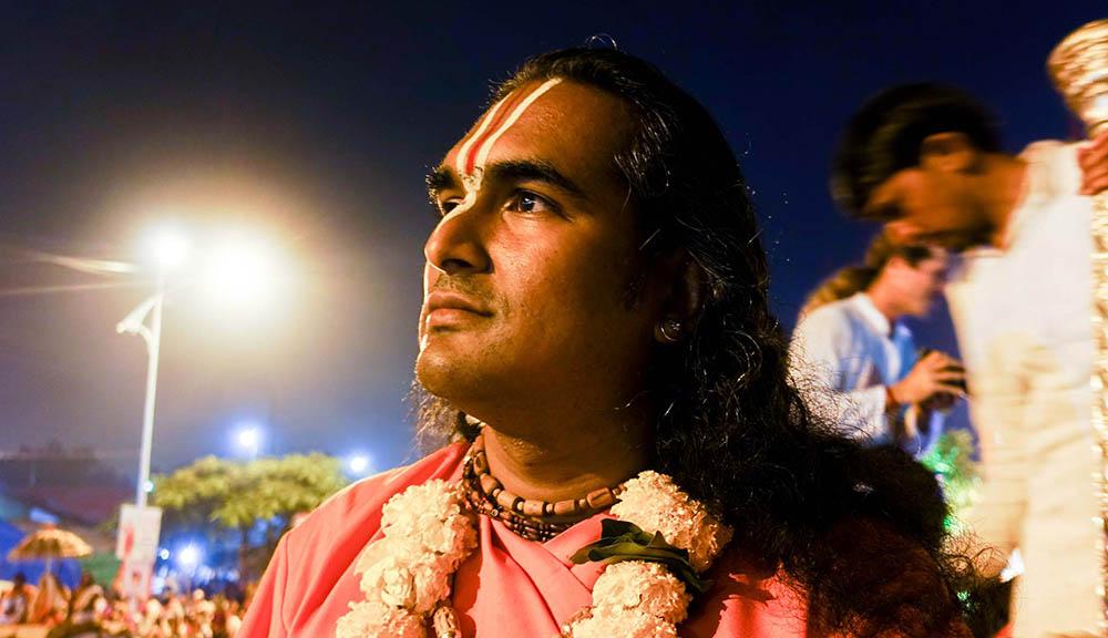 Swami 1