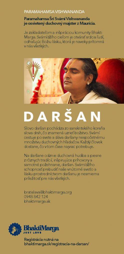 2017-01-20-darshan-slovakia-card-page-002