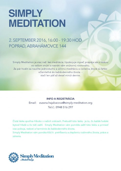 Simply-Meditation-page-001