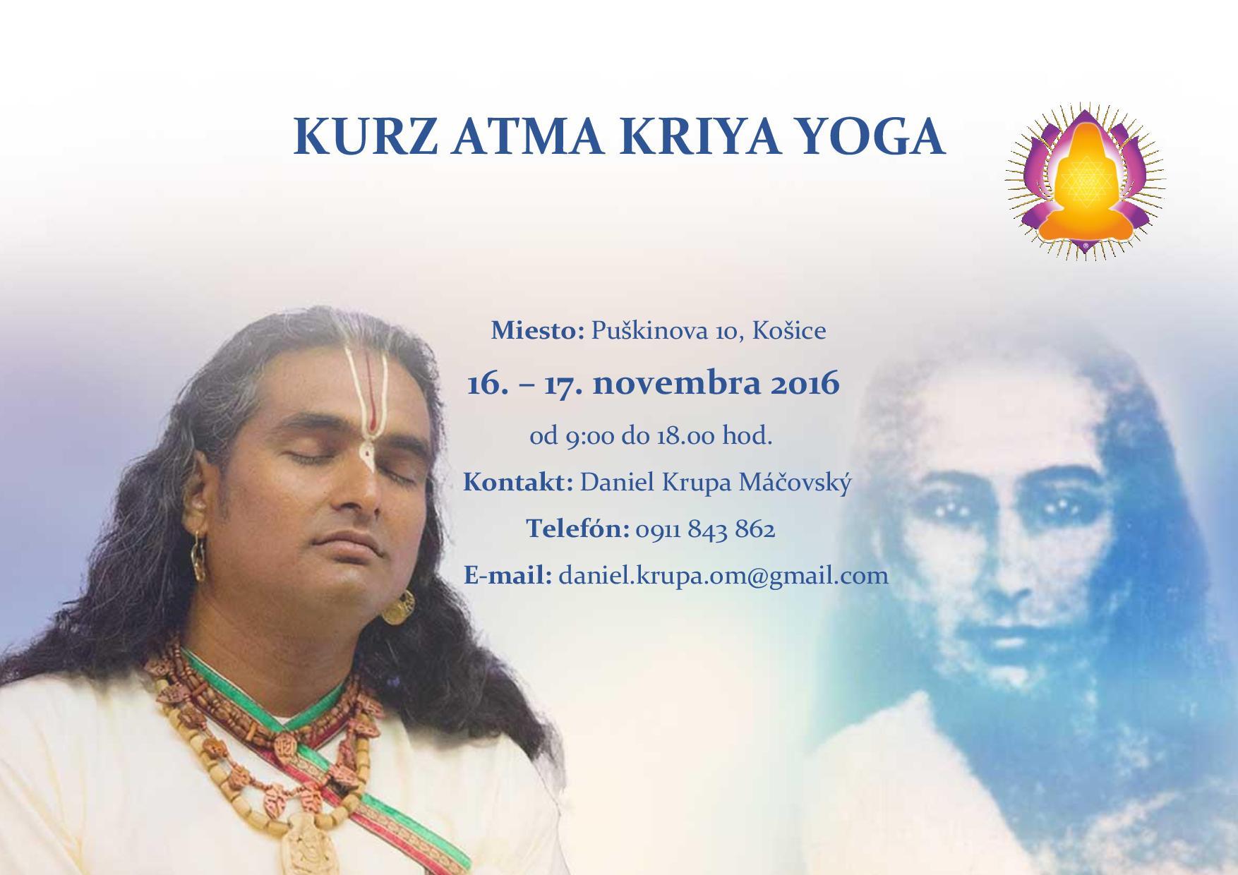 kurz-atma-kriya-yoga-page-001