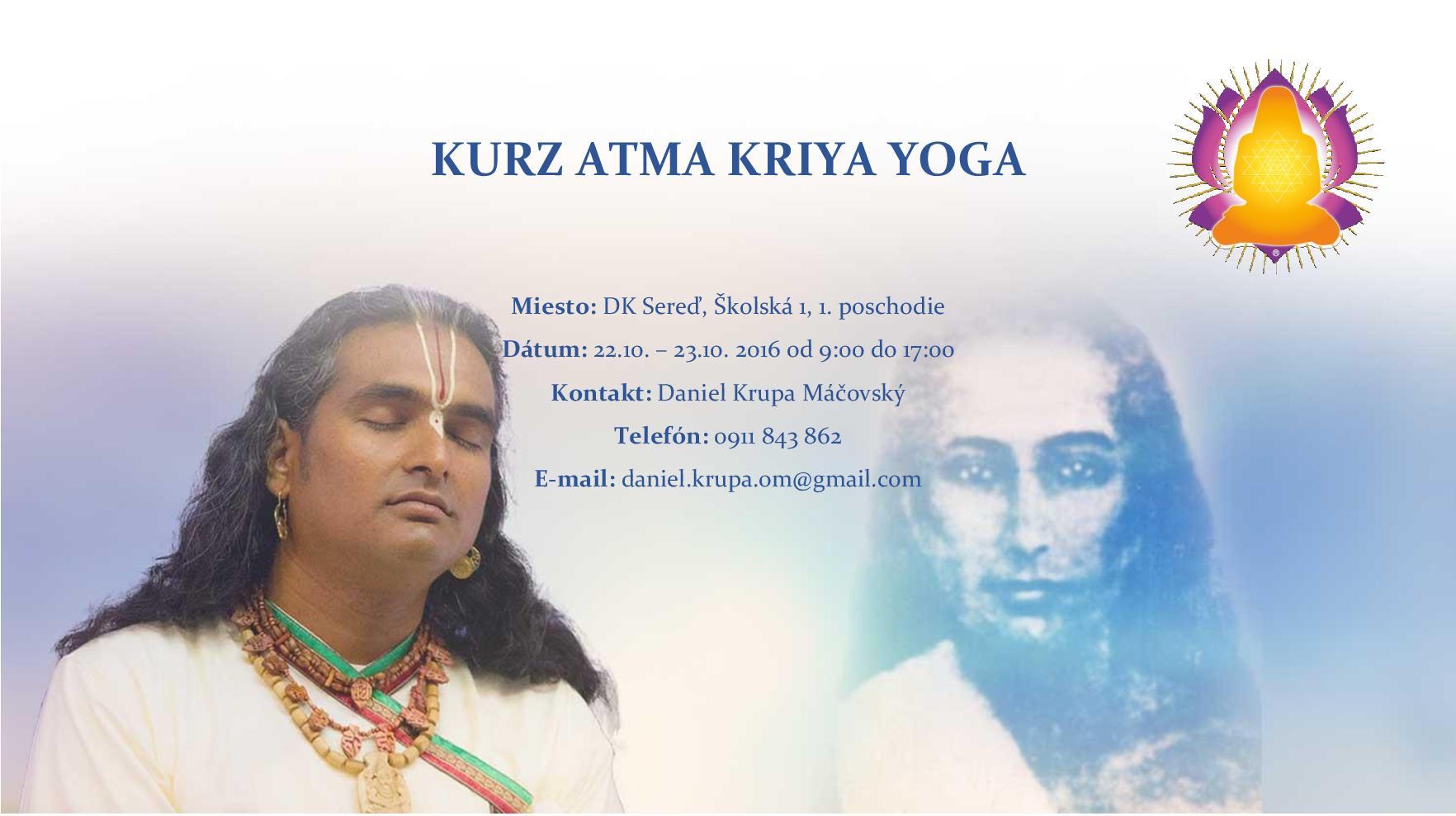kurz-atma-kriya-yoga-page-0011