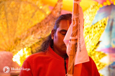 swami-blog-1