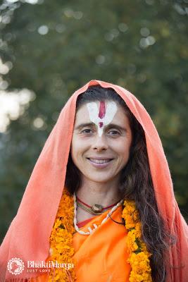 swami-blog-2