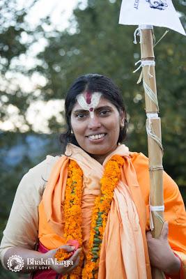 swami-blog-5