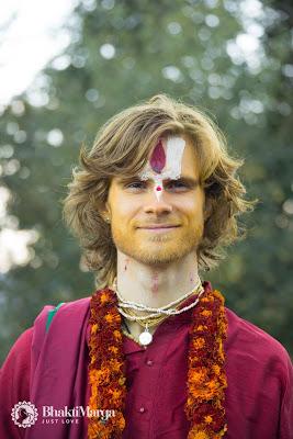 swami-blog-6