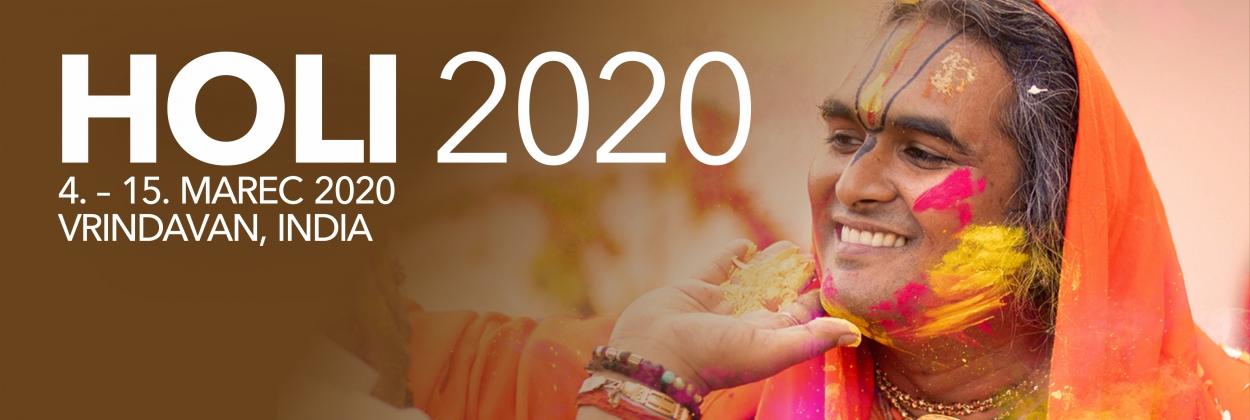 Holi_2020_web