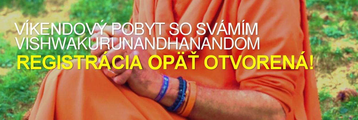 Svámí-page-001